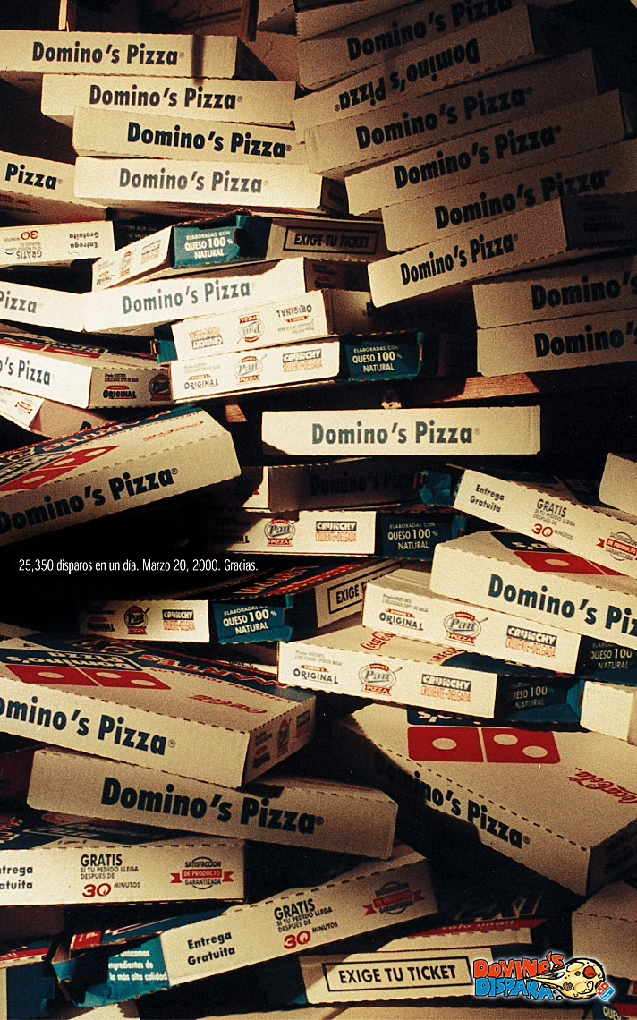 Disparos_DominosPizza