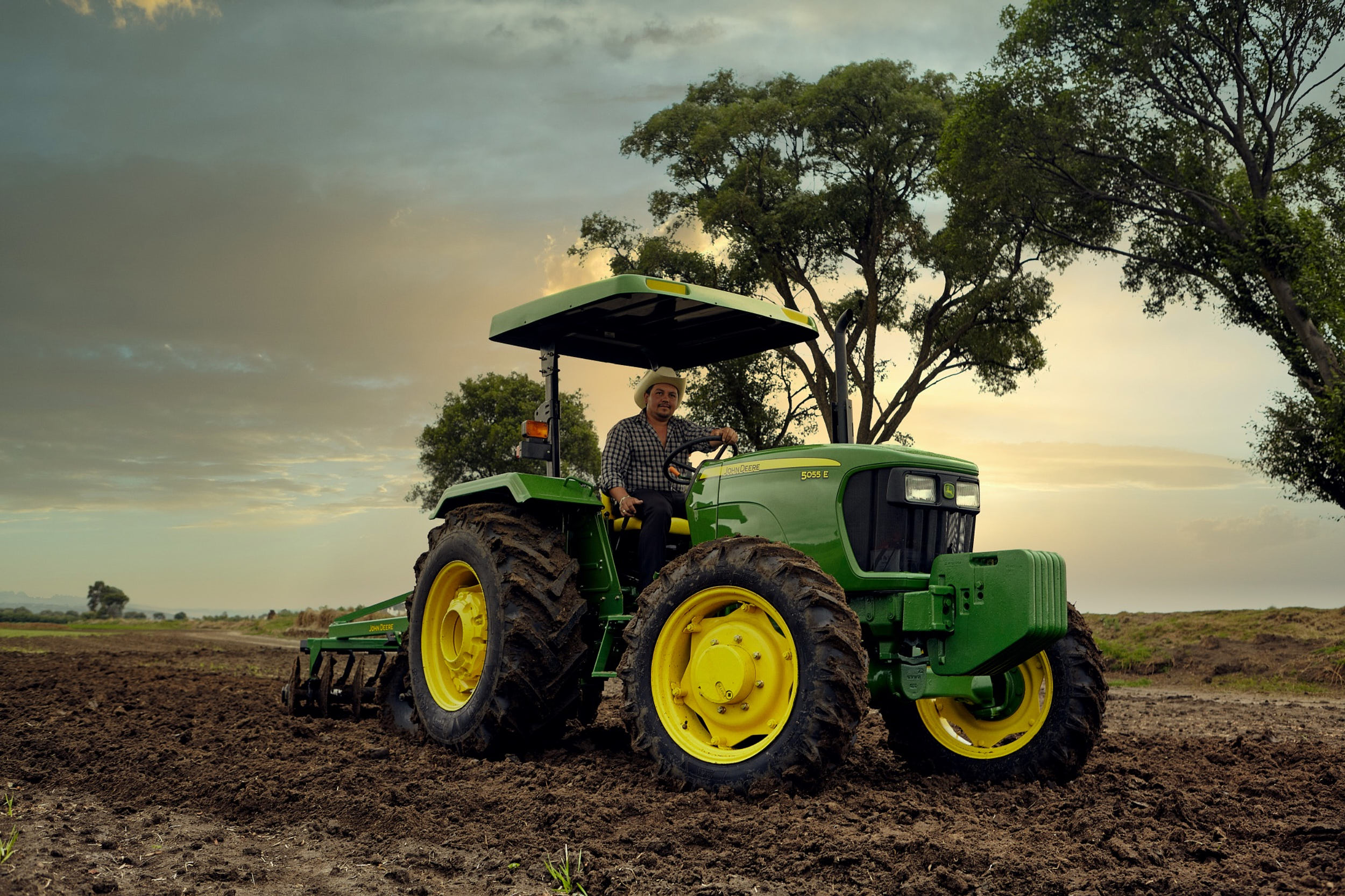JacoboParra_JohnDeere_00006