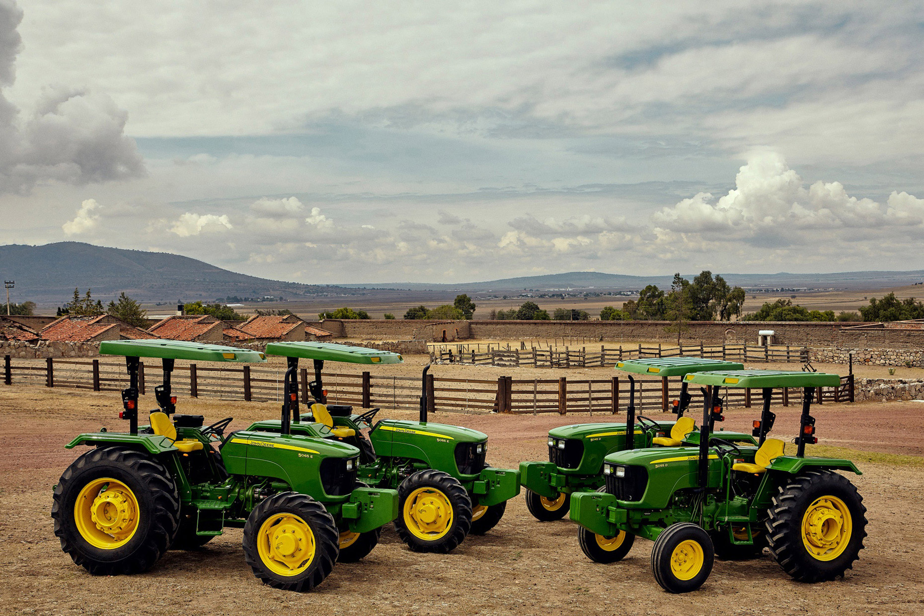 JacoboParra_JohnDeere_00015