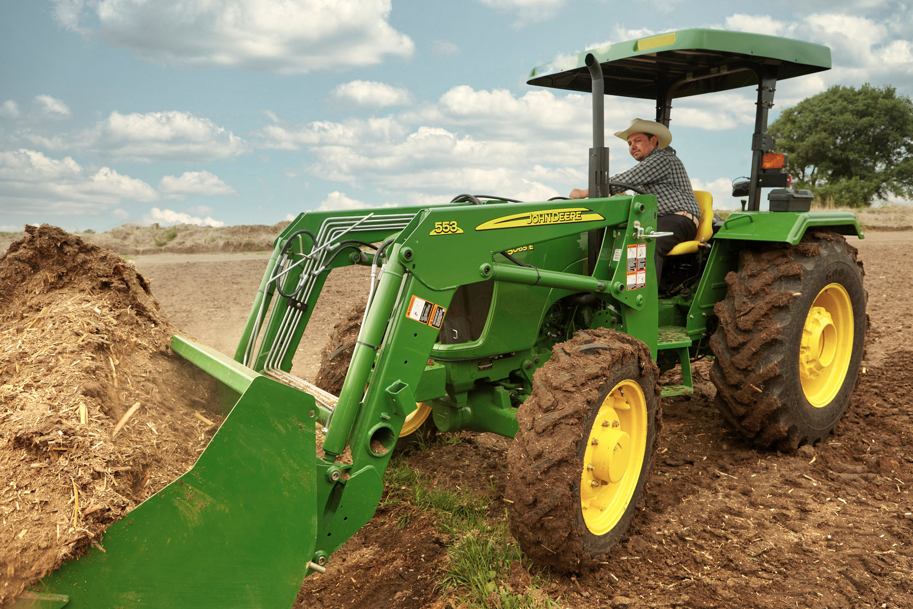 JacoboParra_JohnDeere_00026