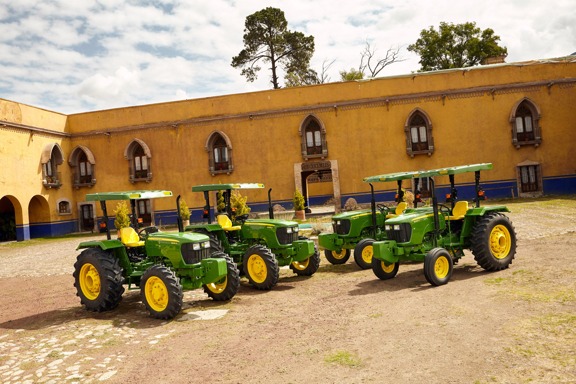JacoboParra_JohnDeere_00029