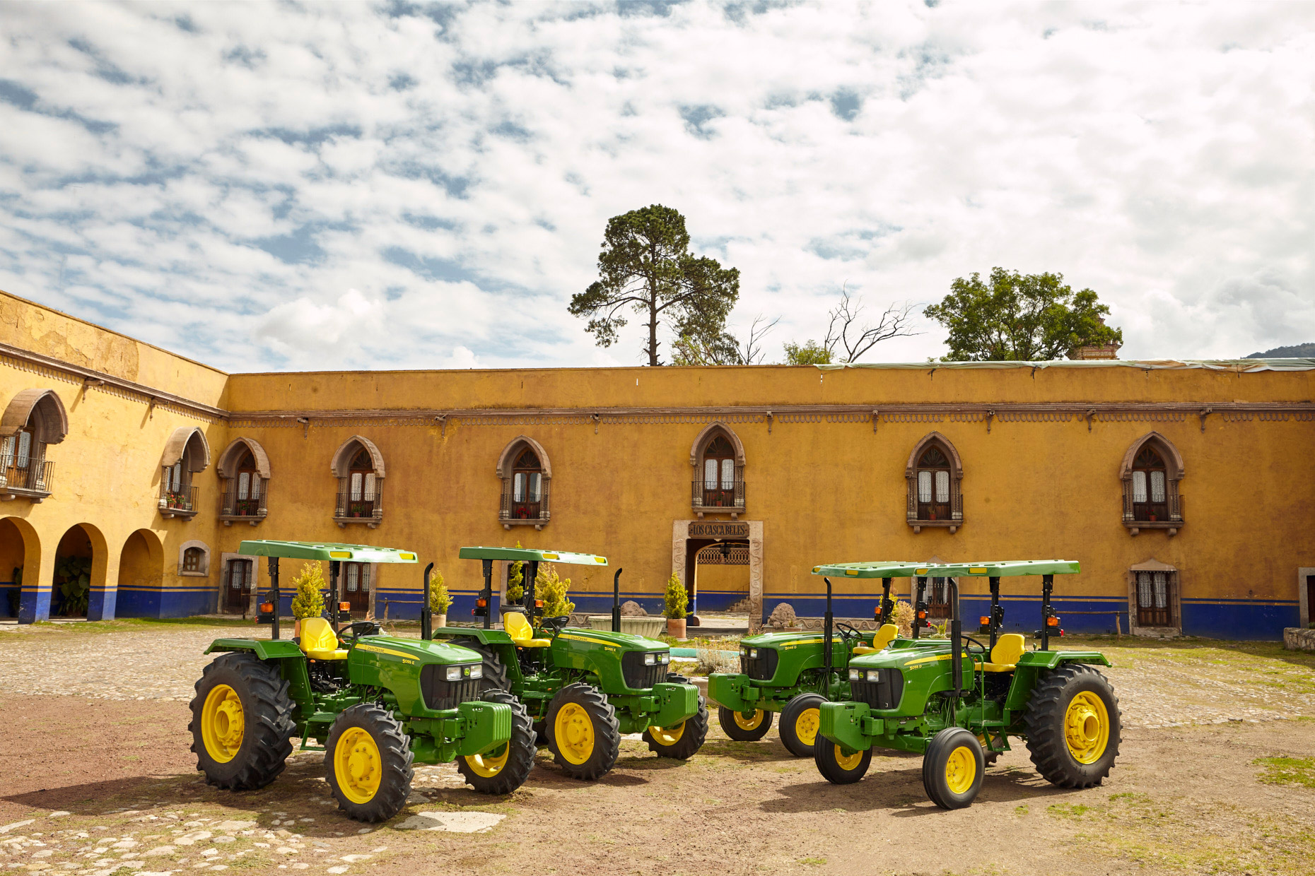 JacoboParra_JohnDeere_00030