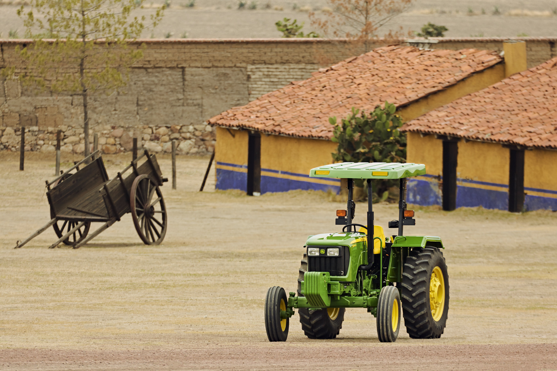 JacoboParra_JohnDeere_00031