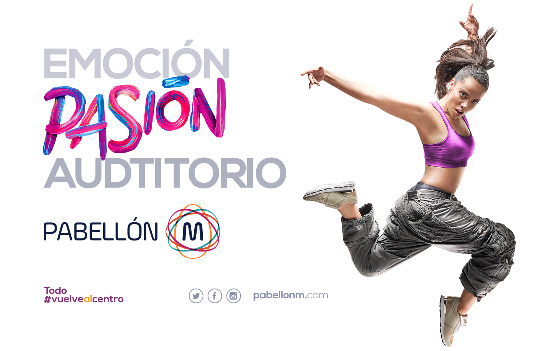 Pabellon_M_Auditorio